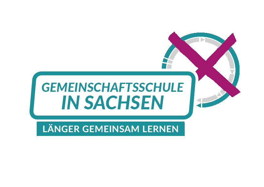 Gemeinschaftsschule Sachsen